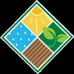 Scottsdale Community Garden Club