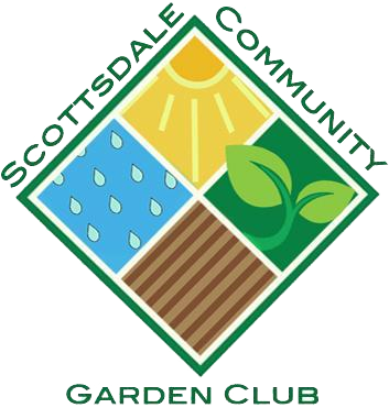 Scottsdale Community Garden Club